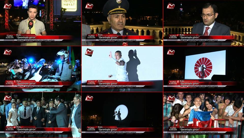 Azerbaijan_TVnews[1]