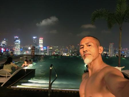 Singapore2_web