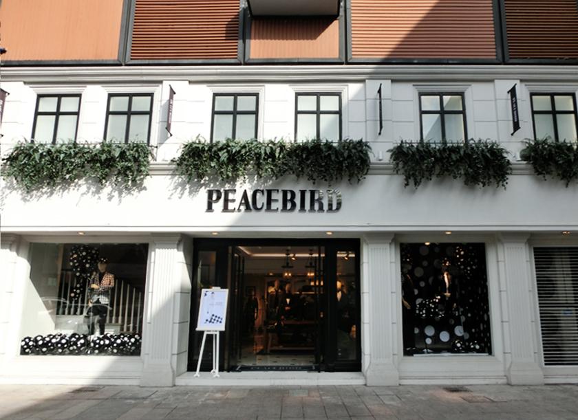 pacebird[1]